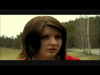 ATB feat Tiff Lacey - Still Here\2009