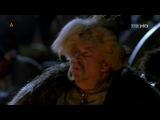 Огнём и мечом / Ogniem i mieczem (1999) - 4 серия