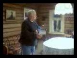 Сирота казанская - так люблю его...=))))такой теплый фильм...=)))
