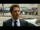 Морская полиция: Лос-Анджелес 3 сезон 10 серия