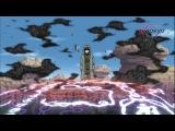 Наруто: Ураганные хроники / Naruto Shippuuden - 317 серия [RAW]